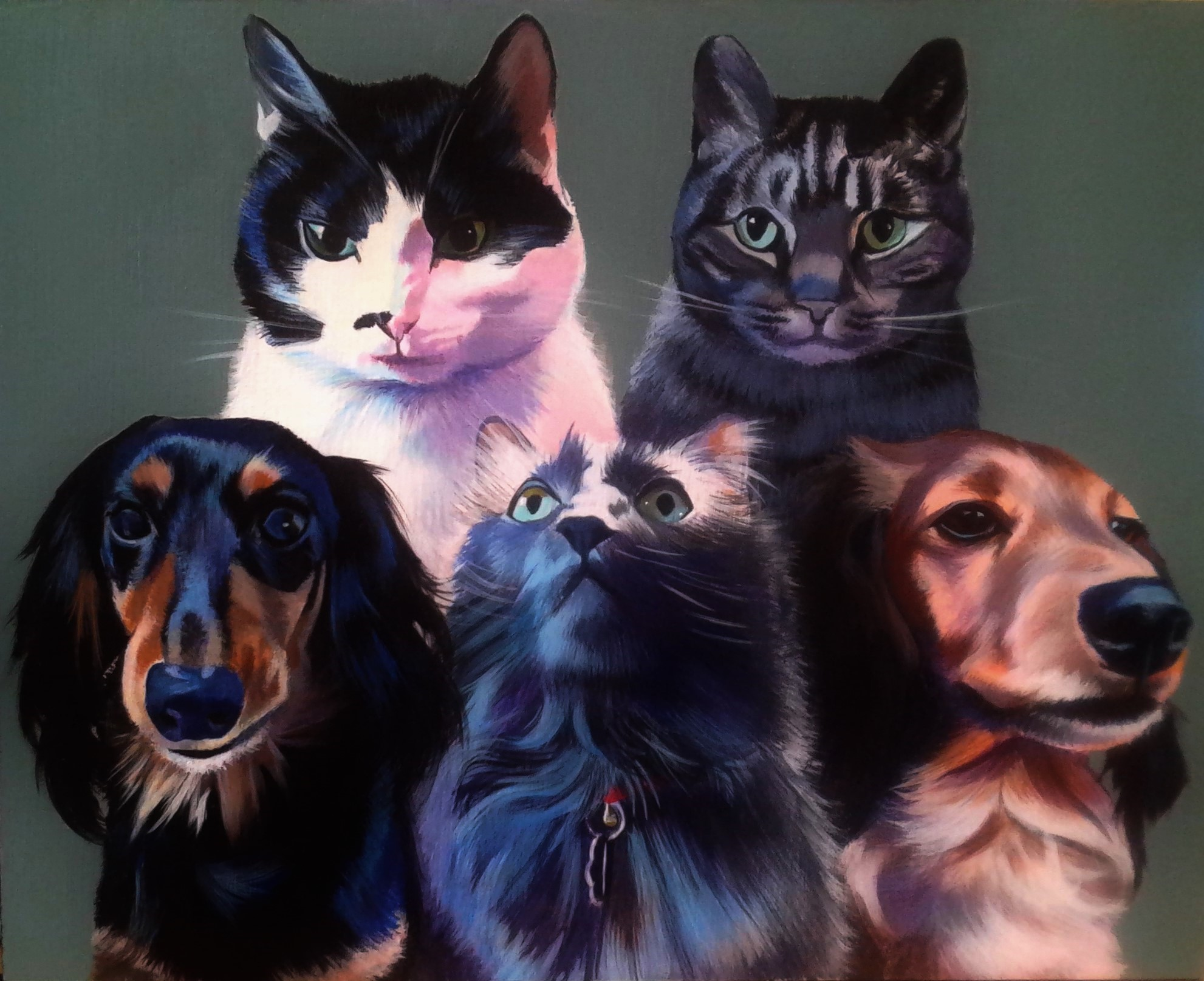 Glenn Bradley Pets.JPG