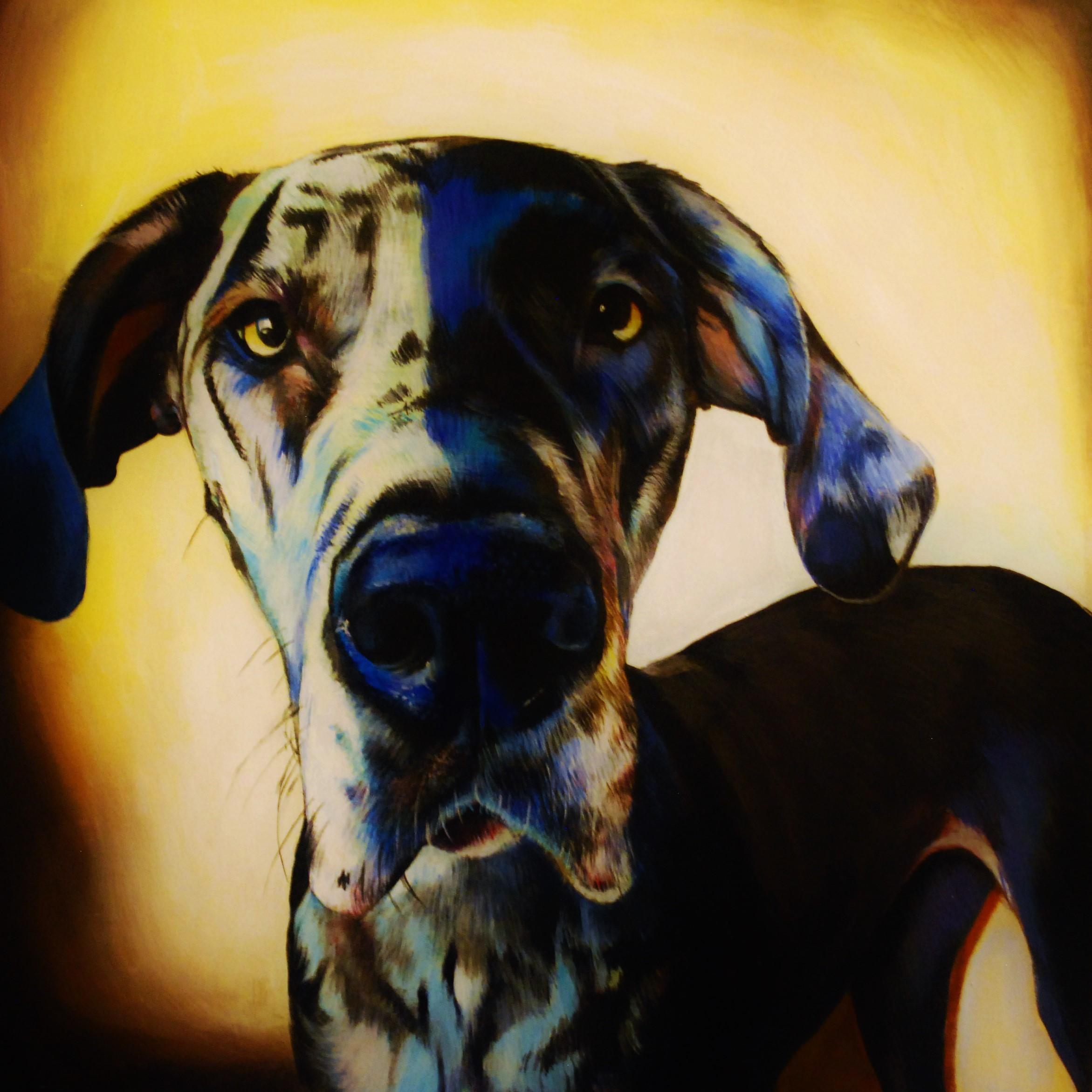 Shea Painting.JPG