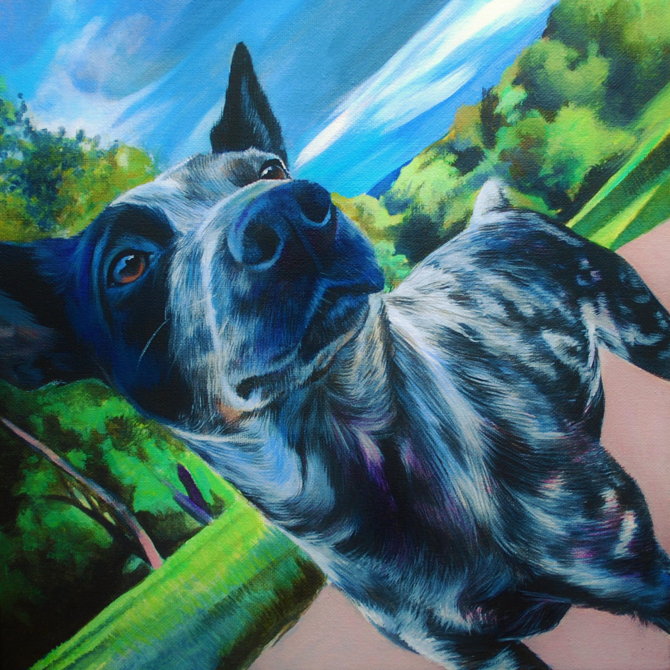 Olivia Painting.JPG