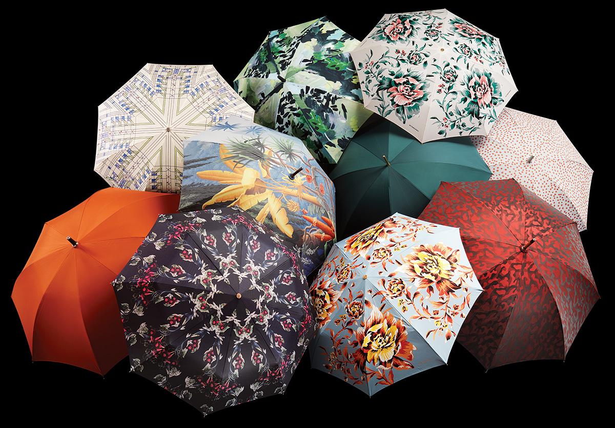 Bos Mag_umbrellas.jpg