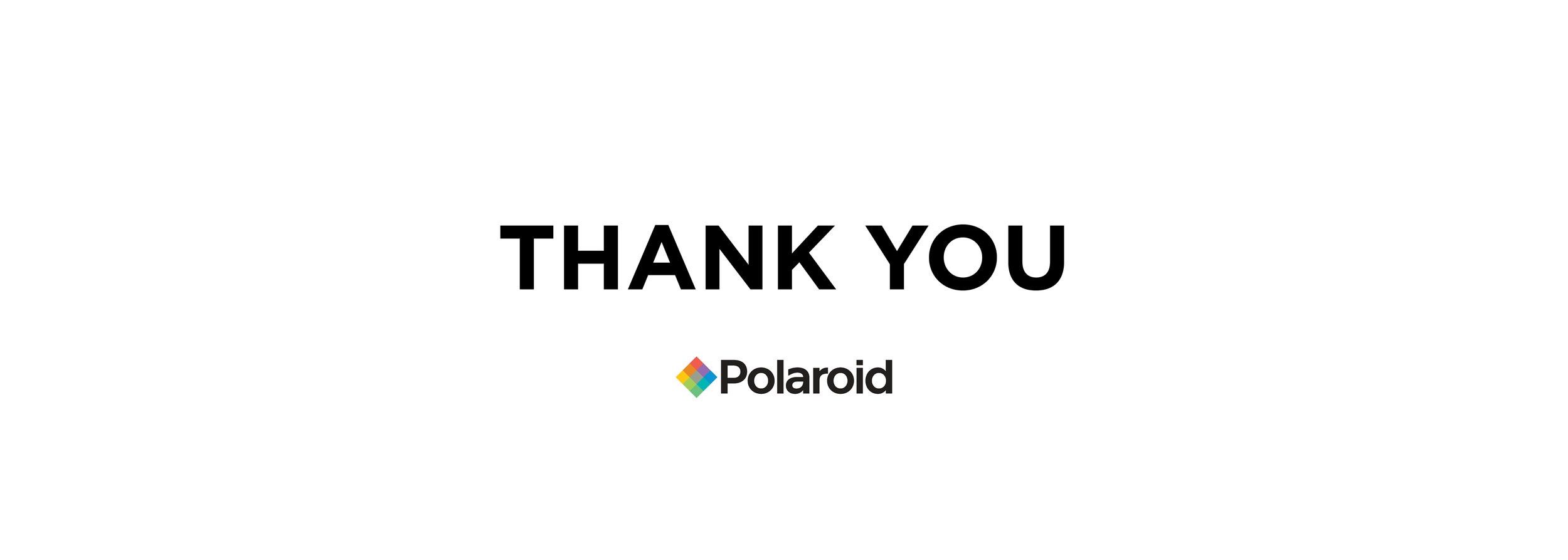 polaroid_behance2.png