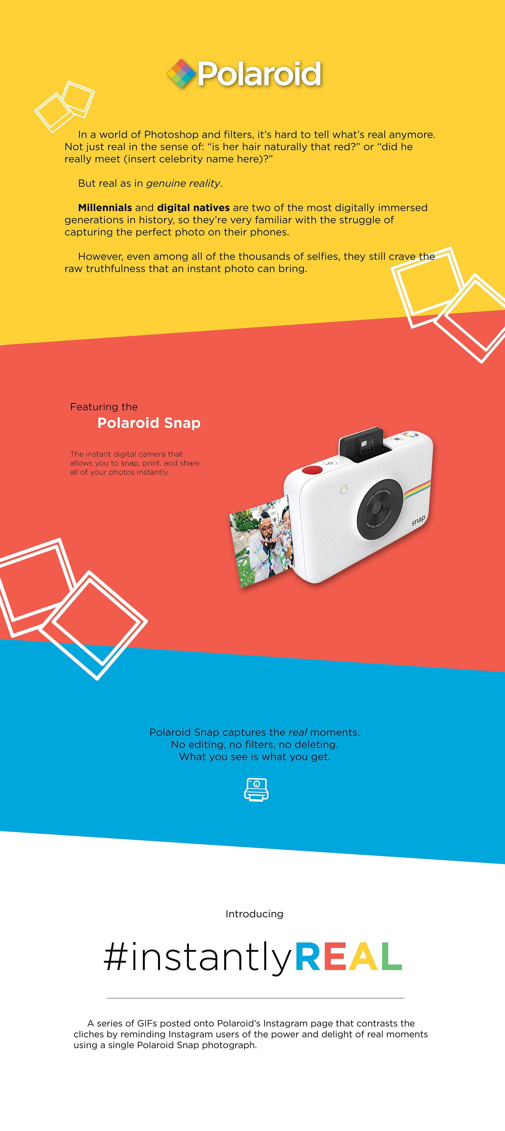 polaroid_behance.png