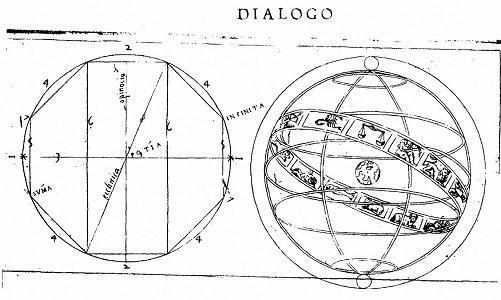 AGRIPPA-diagram - 1.jpg