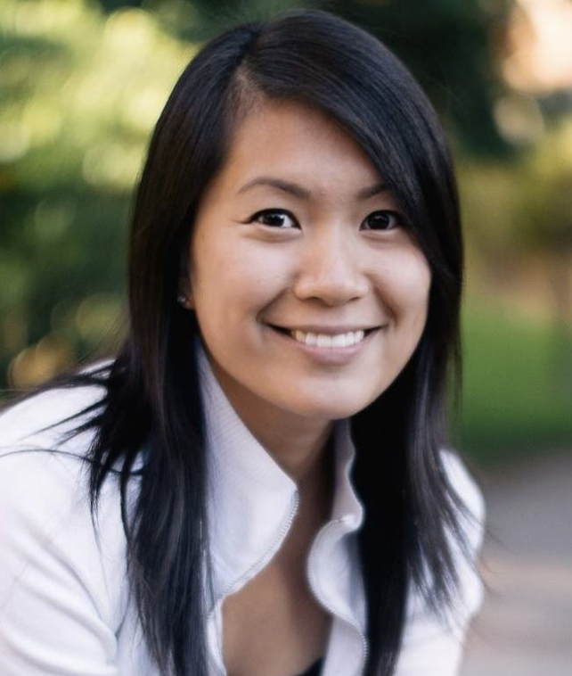 Witney Chen (Honors)- 2014