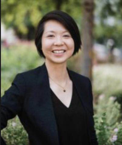 Janet Chang