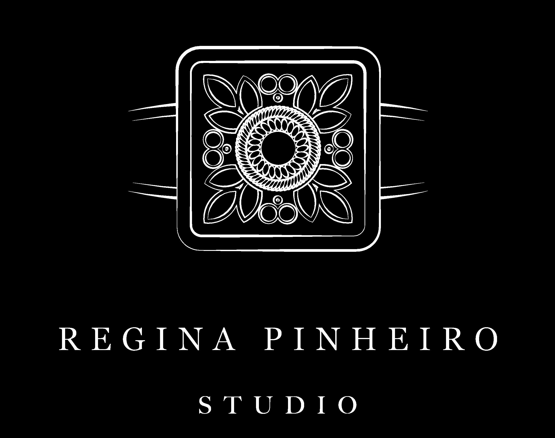Logo Regina Pinheiro Studio-02.png