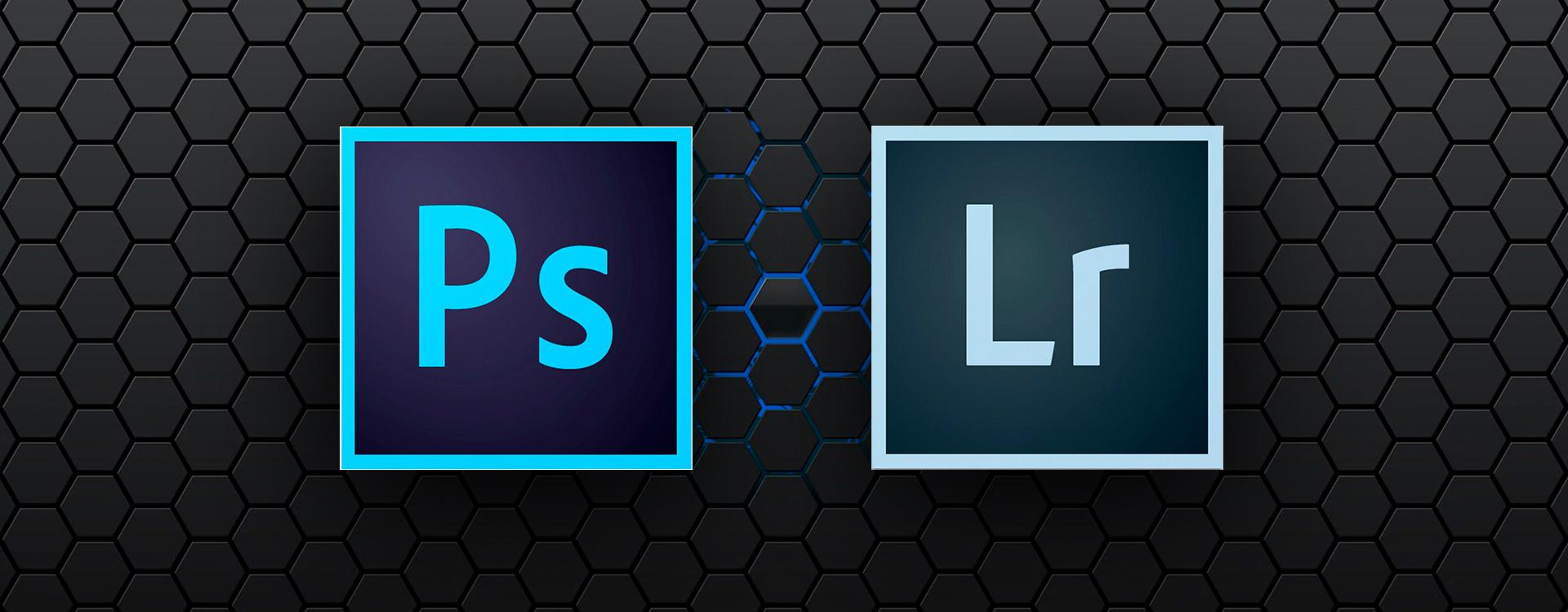 Adobe Lightroom and Photoshop - Netřeba moc dodávat. Snad jen, že ve Photoshopu používám plugin Nik Collection - Dfine na odstranění šumu a Color Efex Pro na dynamický kontrast..Nothing much to say. The only plugin I use is Nik Collection. Use Dfine for noise reduction and Color Efex Pro for dynamic contrast.
