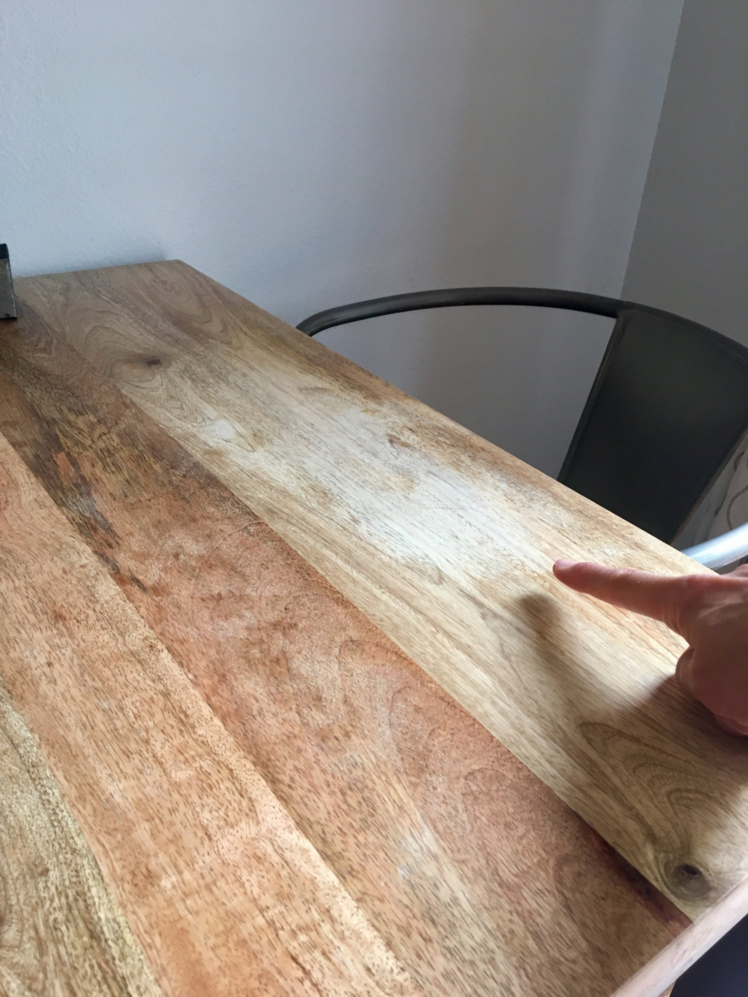 Scratched table.jpg