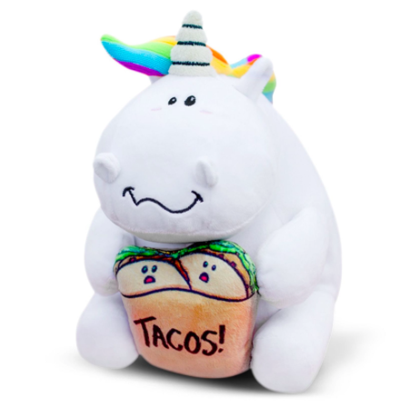 Photo source:https://www.ebay.com/p/Sparkle-Farts-The-Original-Farting-Unicorn-Plush-Special-Deluxe-Edition/2101346677?iid=263308702223&chn=ps