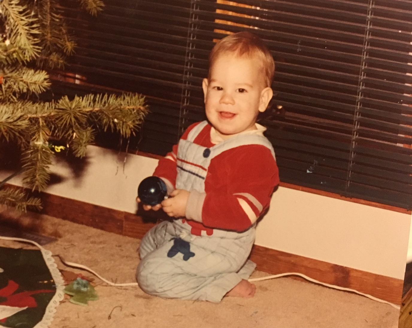 Baby Cory.jpg