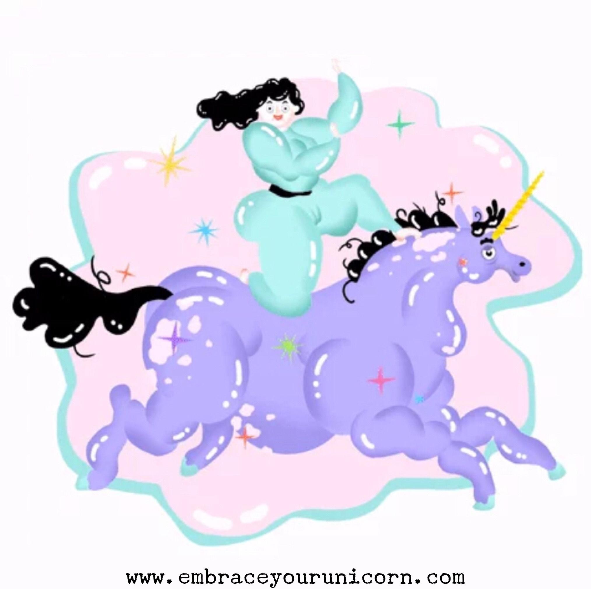 Unicorn cartoon chubby.jpg