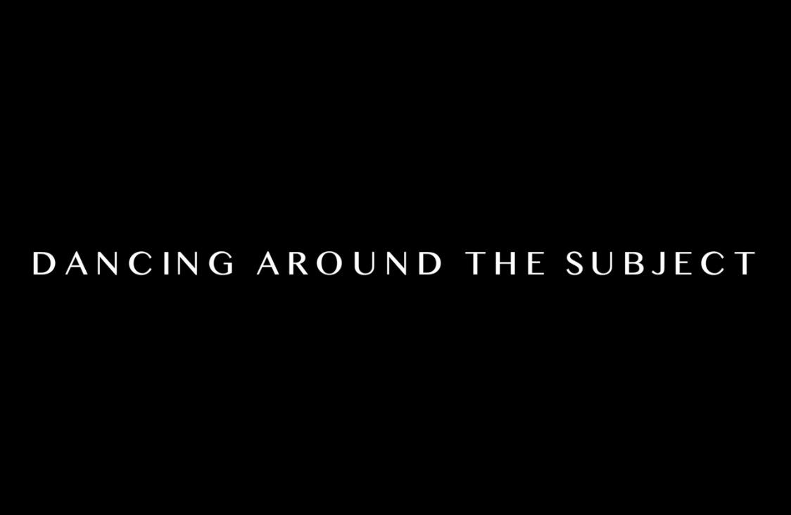 Title to documentary.jpg