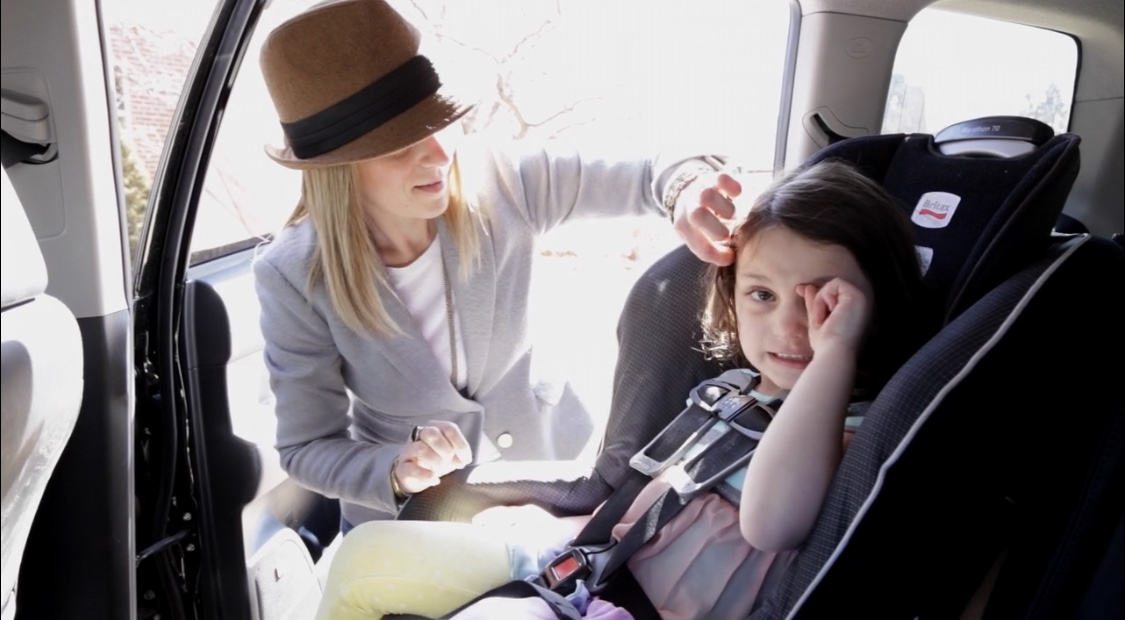 Stacey and Sydney in car.jpg