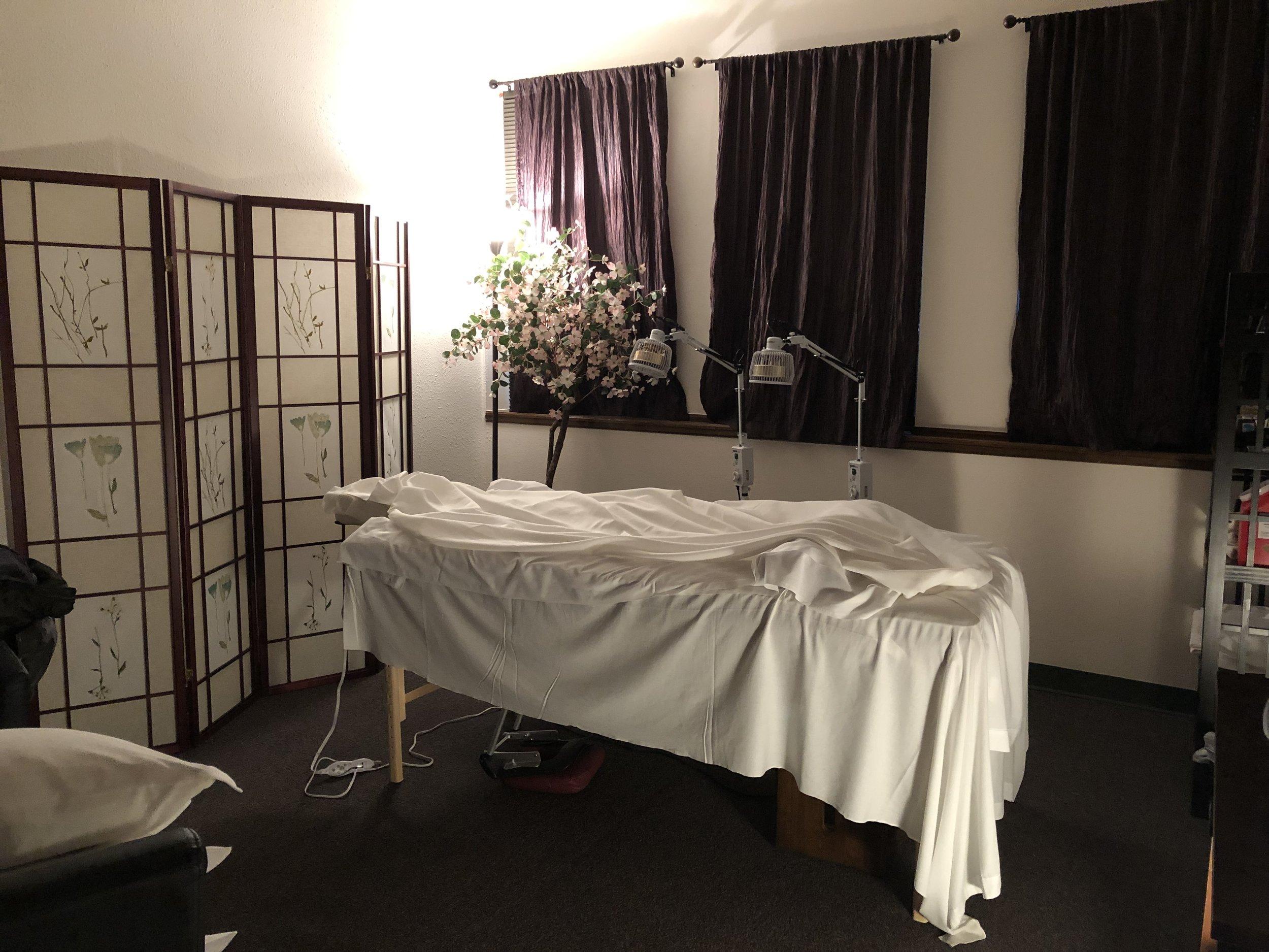 acupuncture day 1.jpg