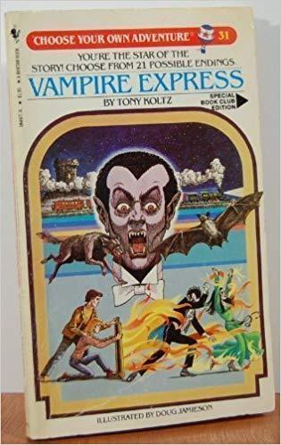 Vampire express.jpg
