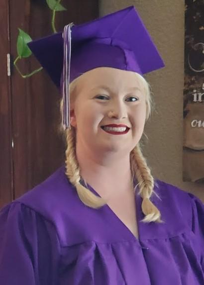 lexie graduation 1.jpg