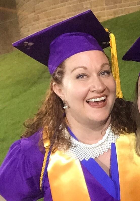 Meredith Graduation.jpg