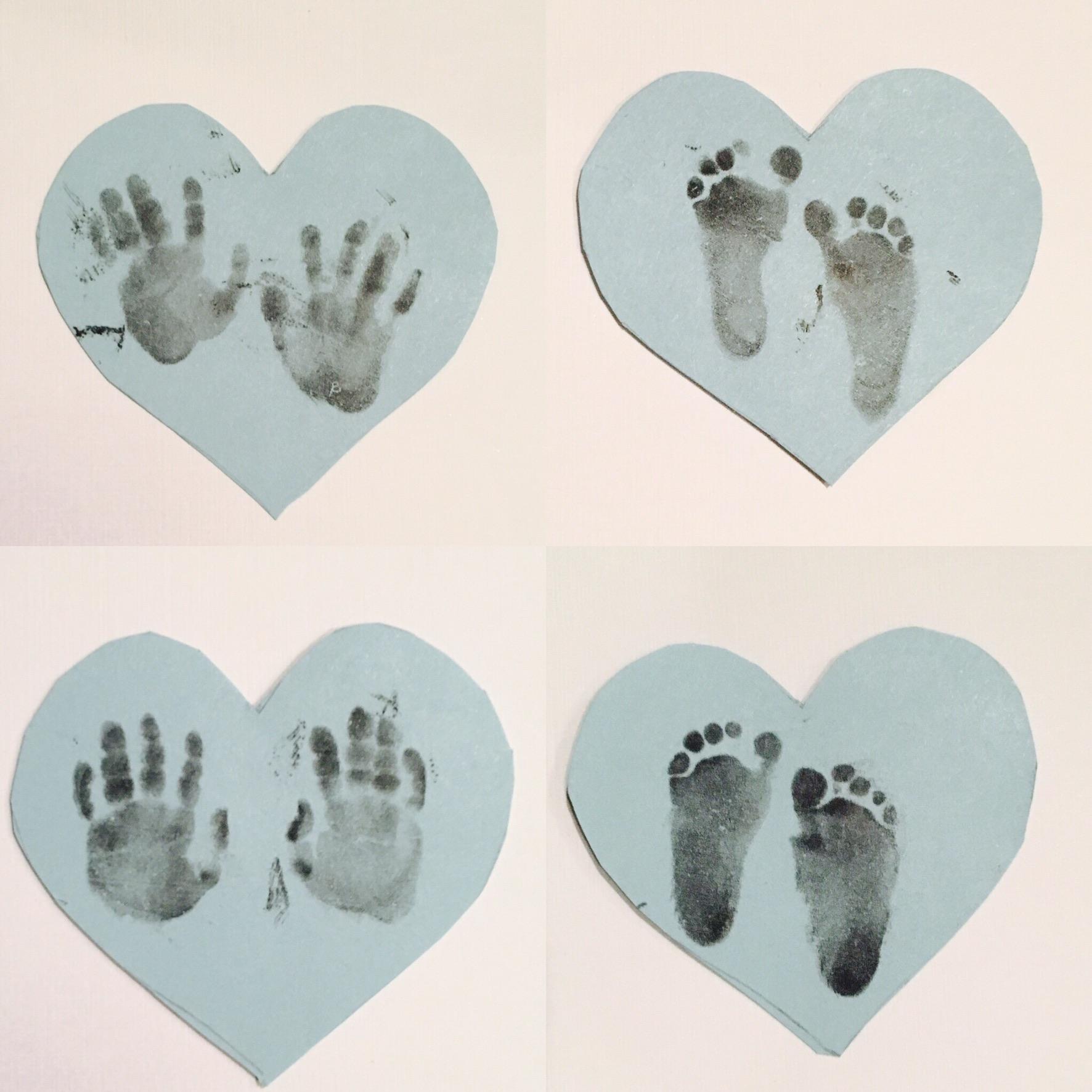Hands and footprints.jpeg