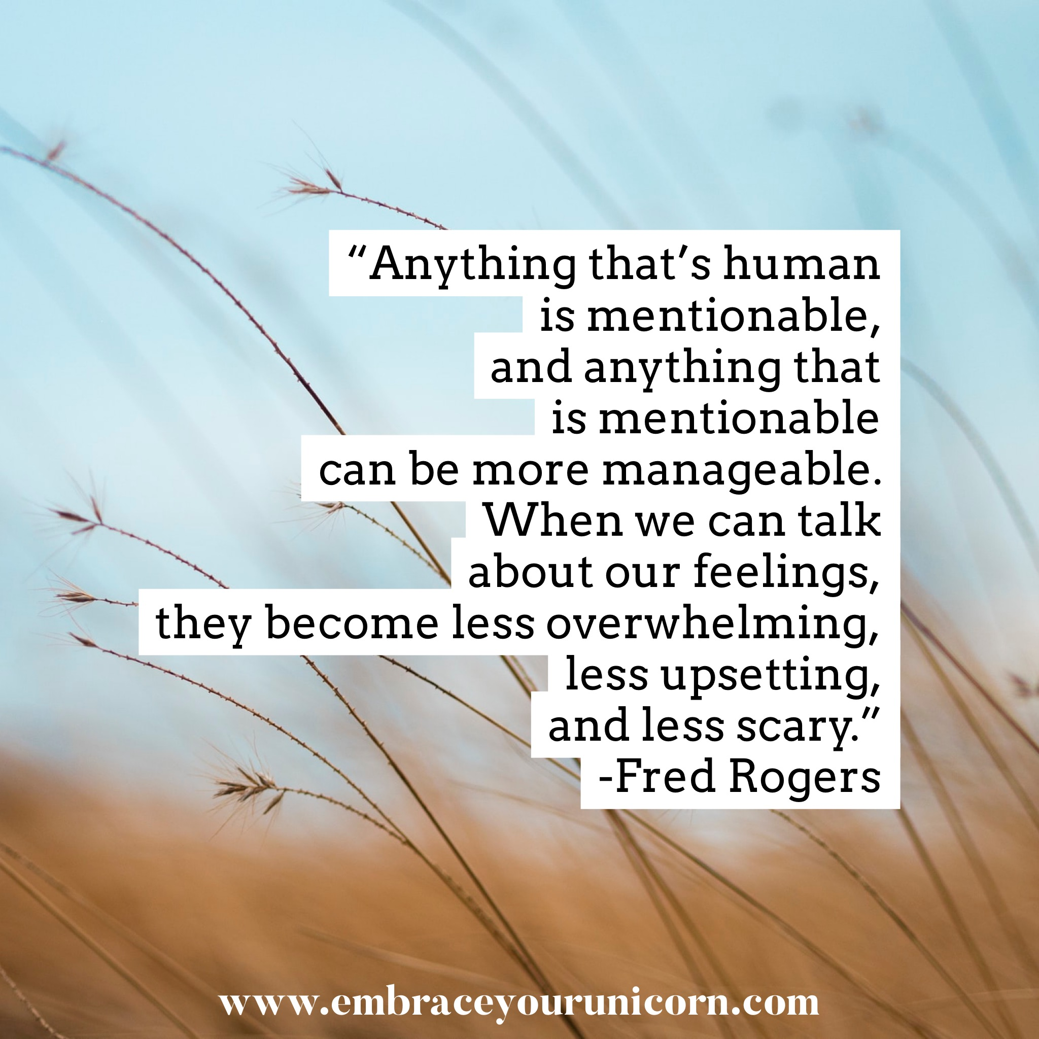 Fred Rogers quote.jpg