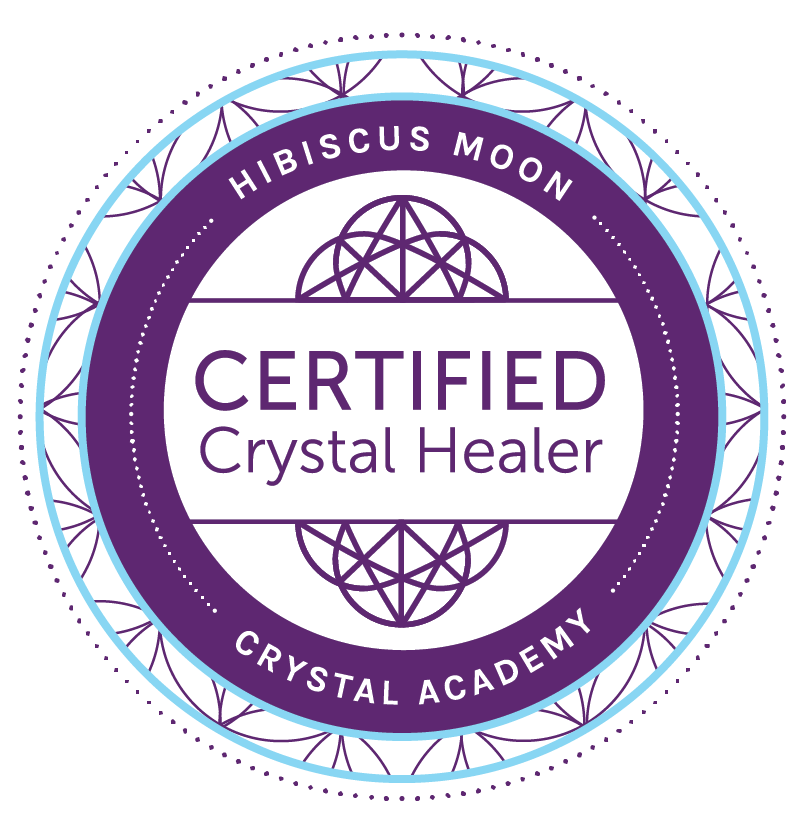 Hibiscus_Moon_Crystal_Academy_CCH_badge.png