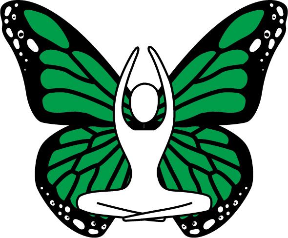 Totem_Butterfly.jpg