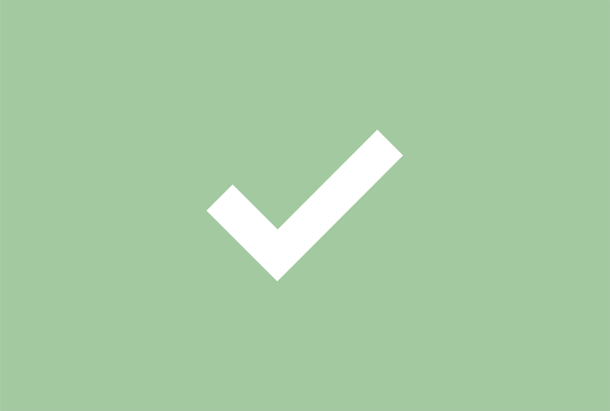 Check-Box_Icon_Green.png