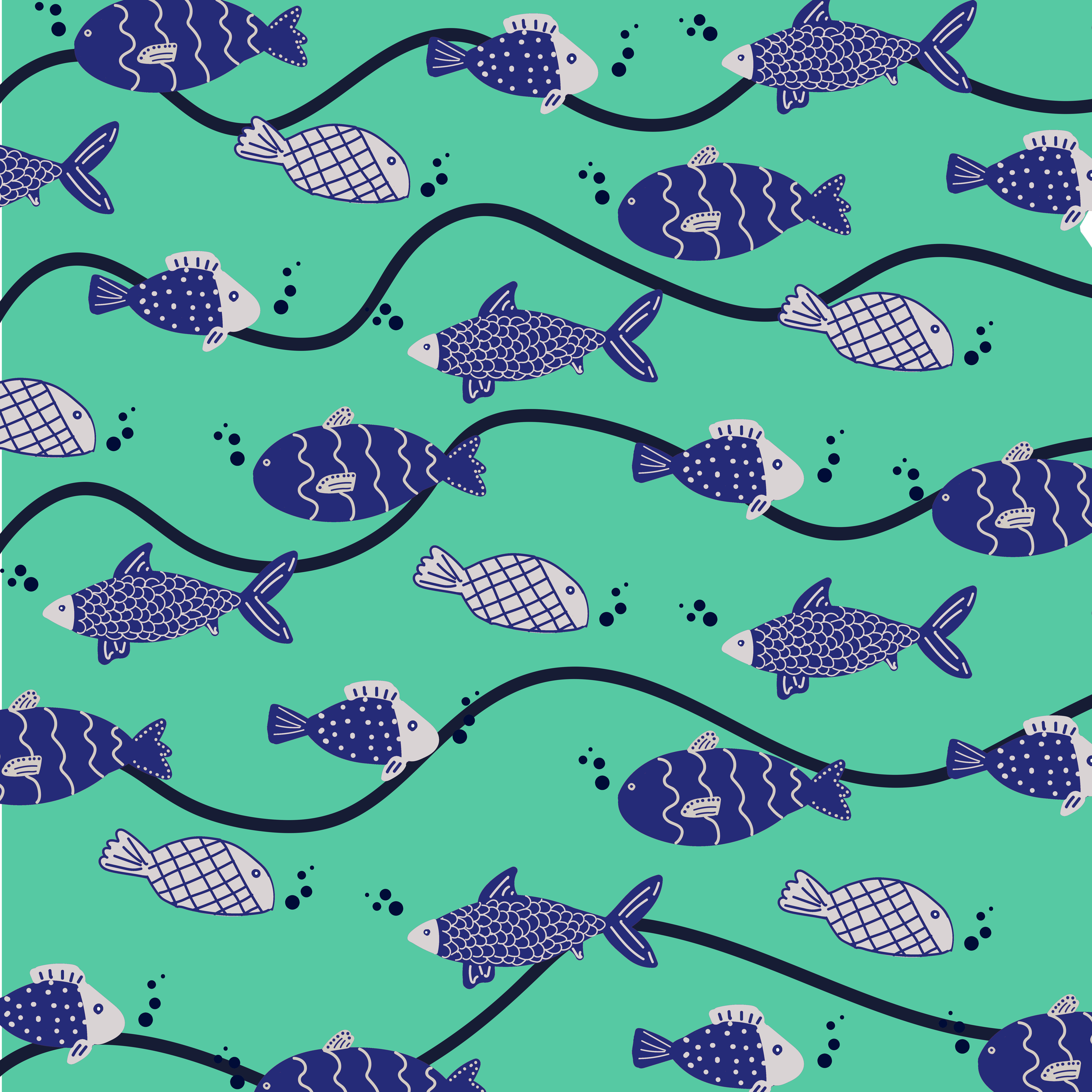 fishpatterngreenblue (1).png