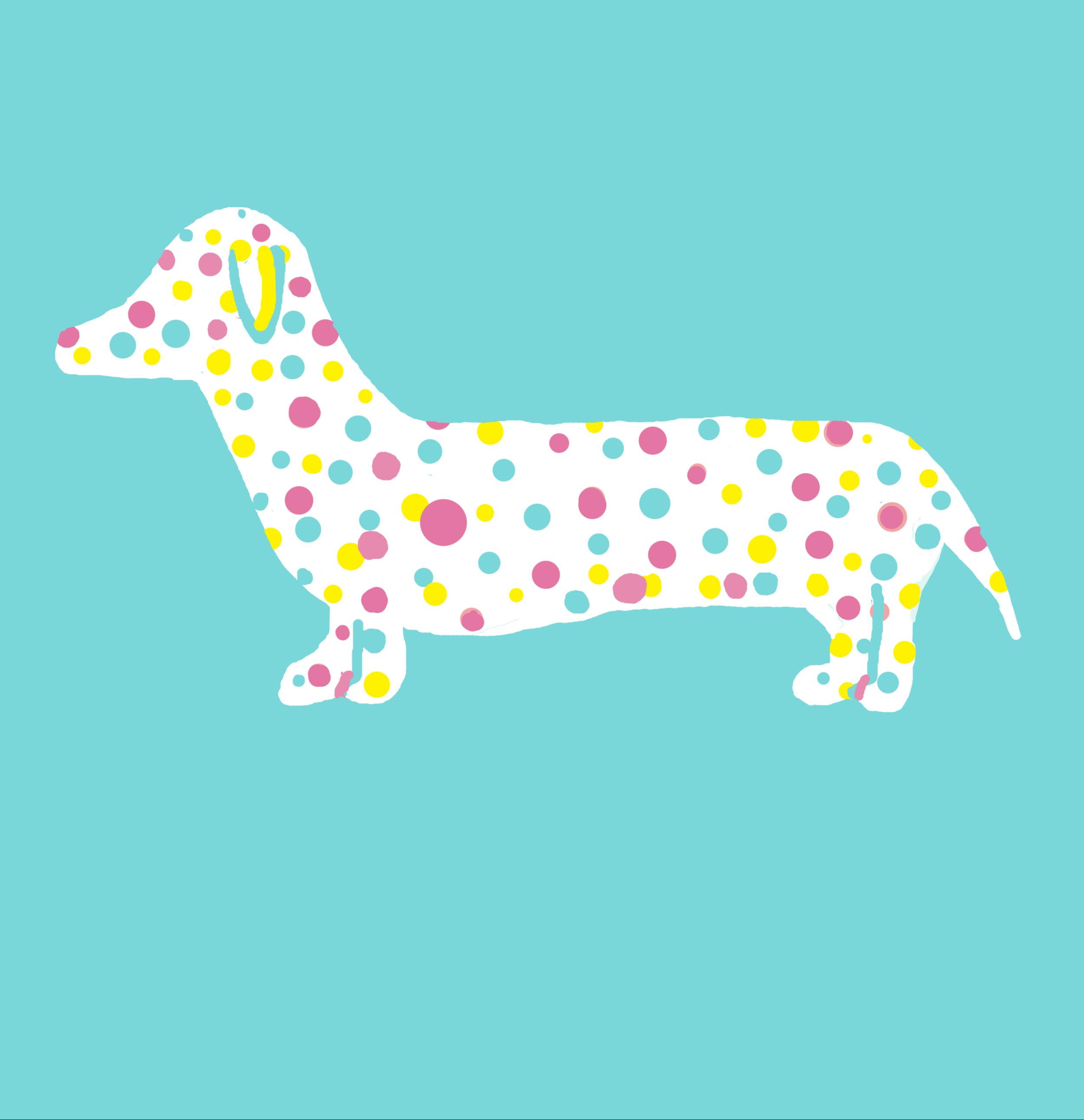 dog pattern1.png