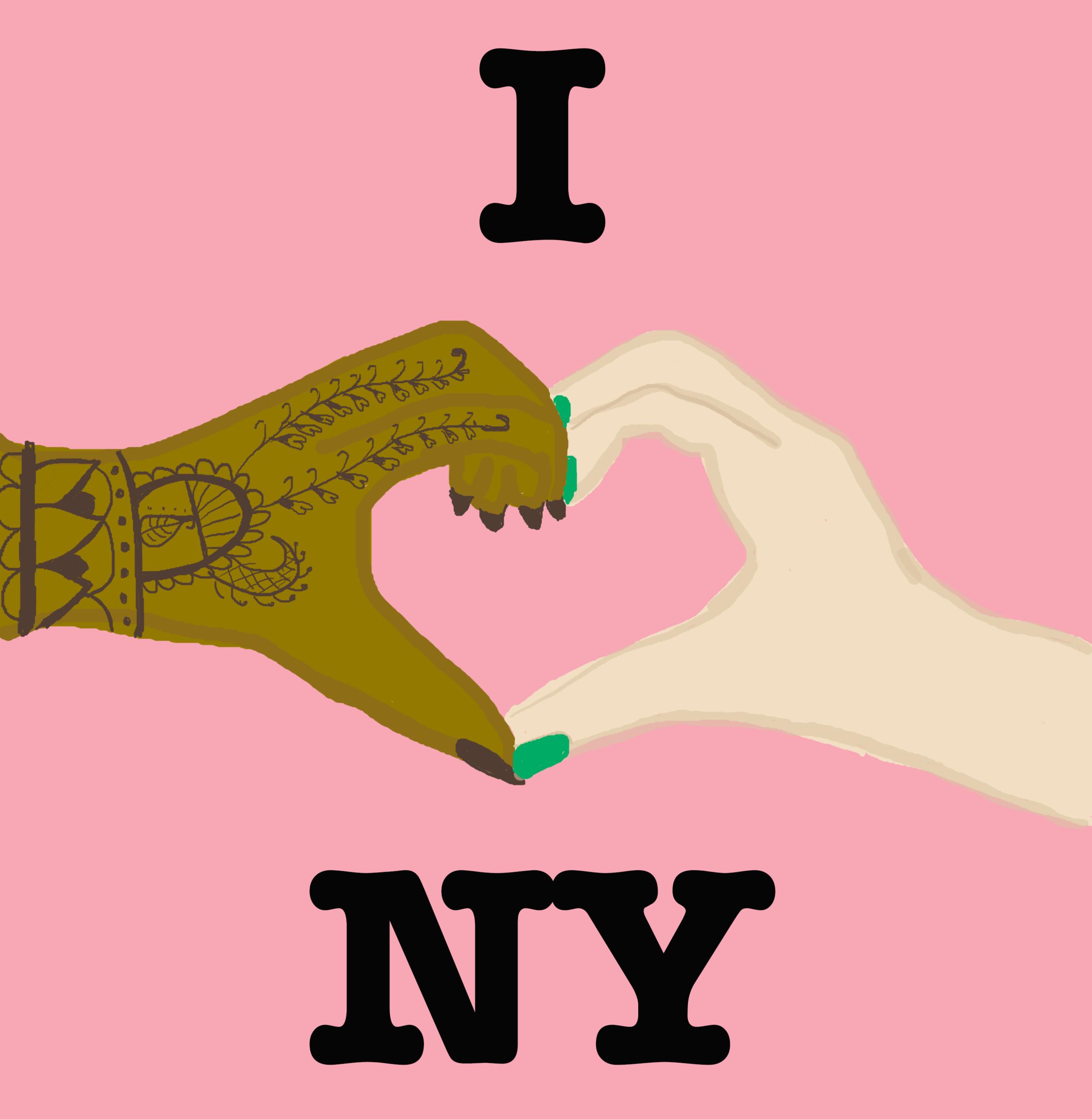 NY2 pink.png