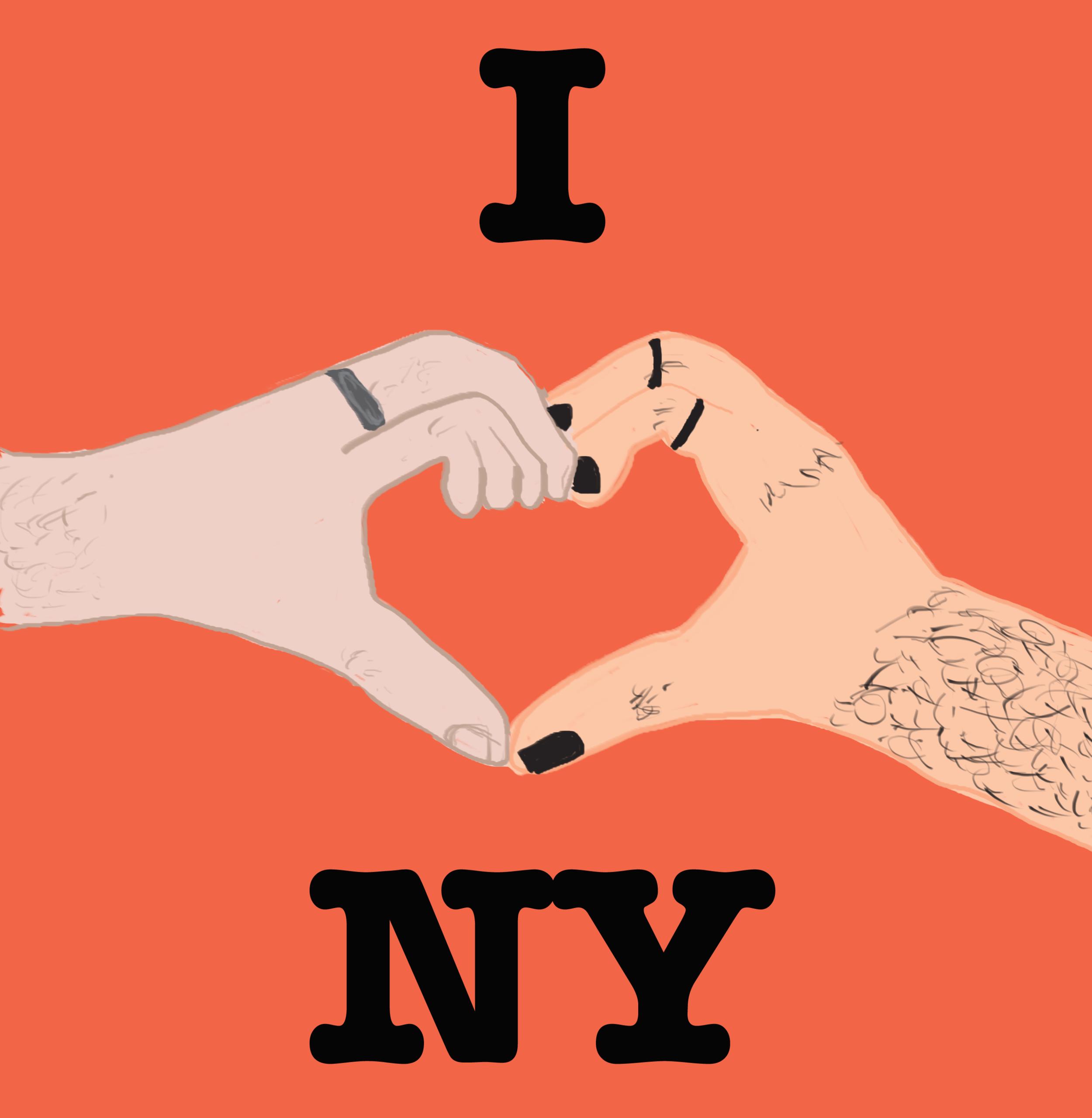 NY4orange.png