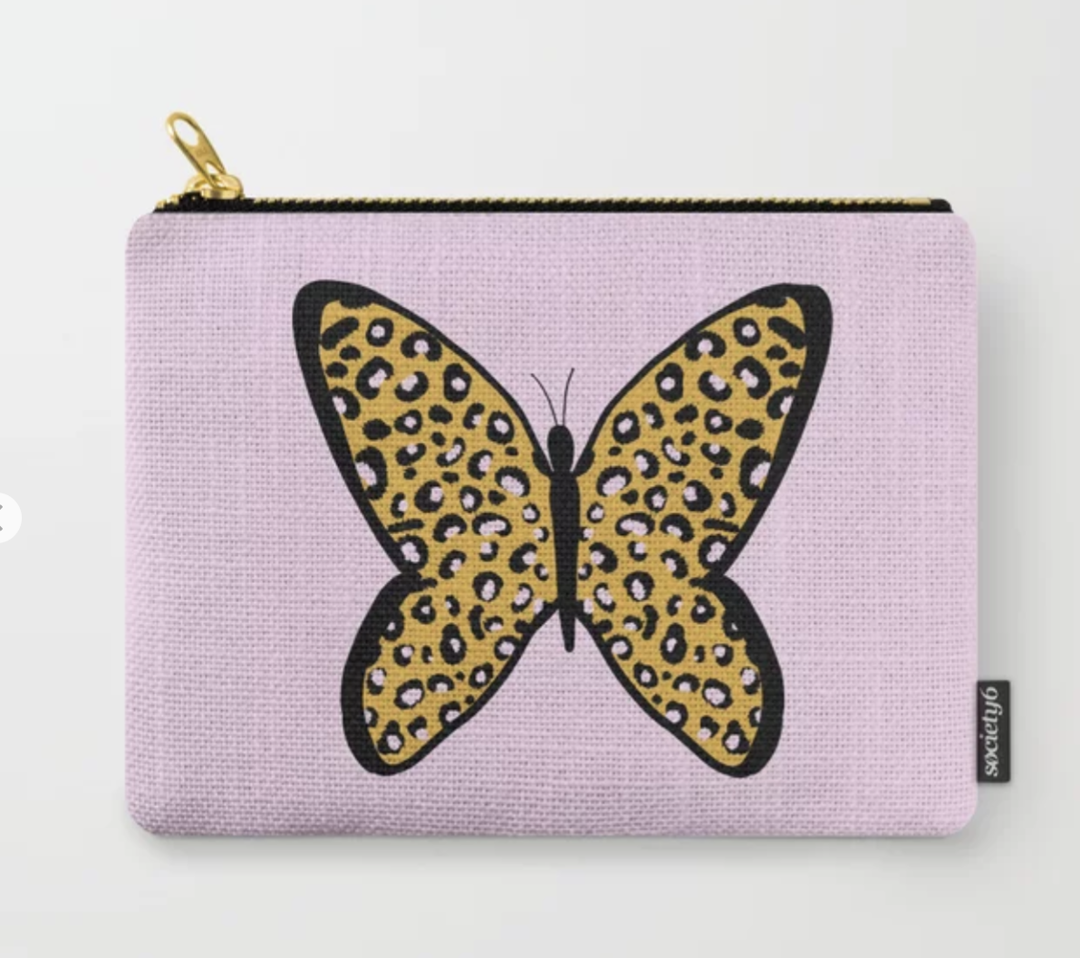 And more from Society6… -