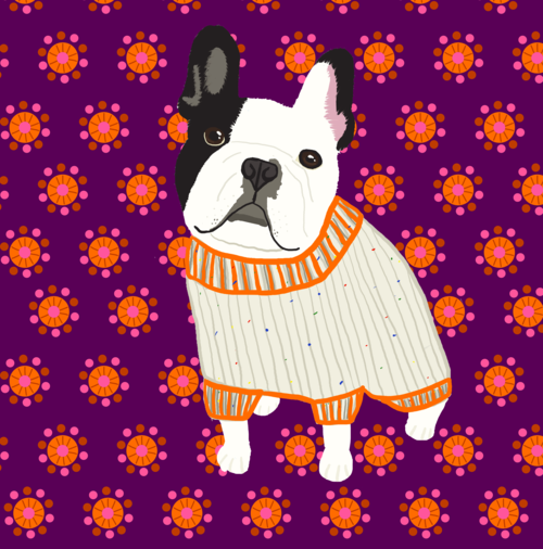 frenchieorangepattern (1).png