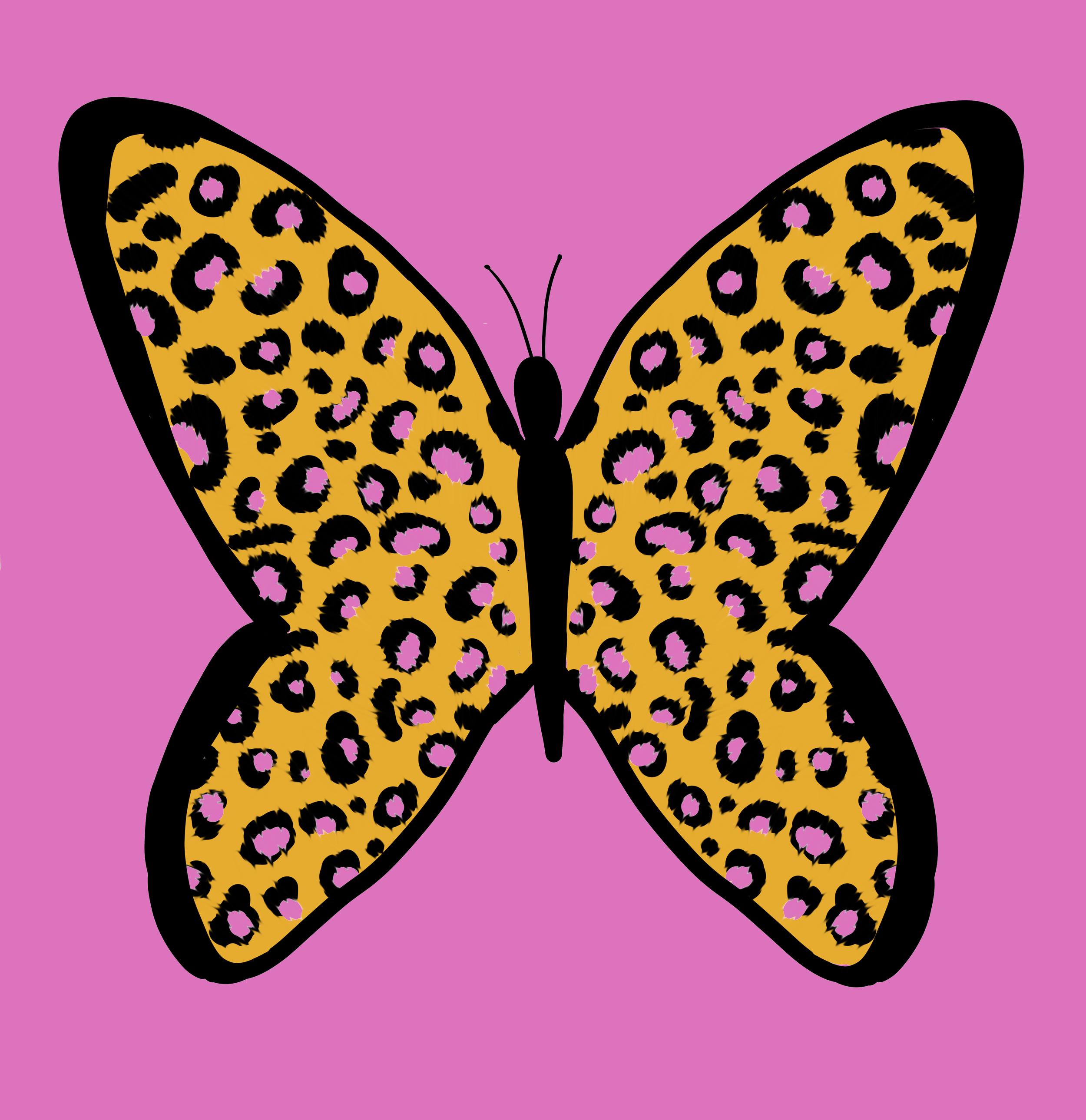 butterflyhotpink.png