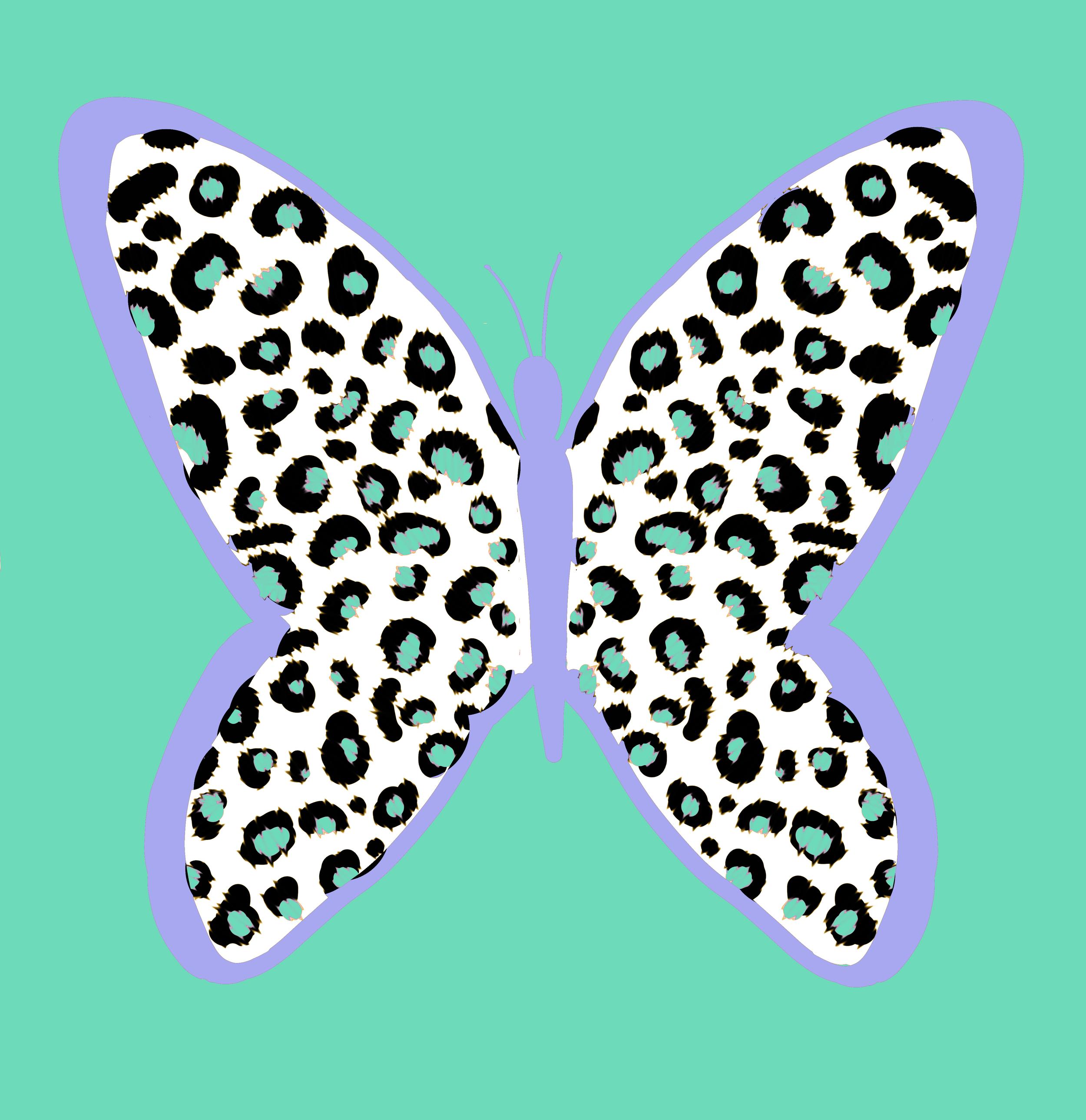 butterflywhitetealpurple.png
