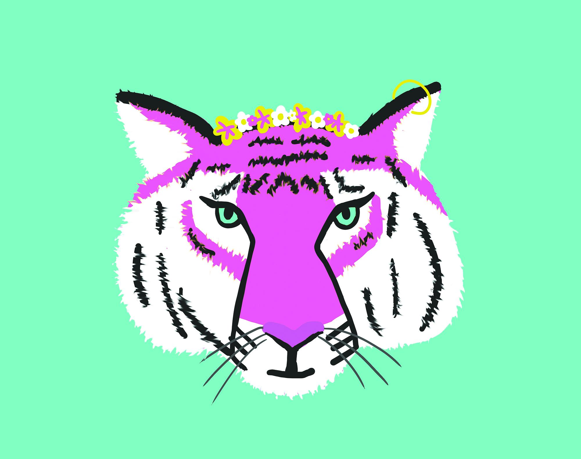 Tigercard.jpg
