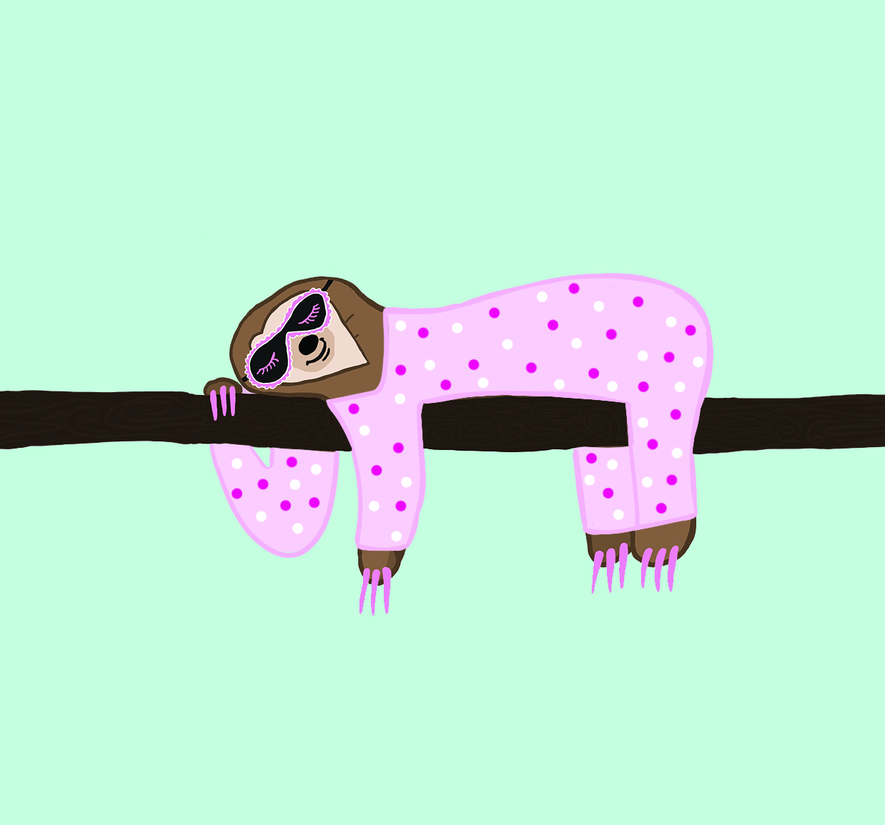 Slothsleep.jpg