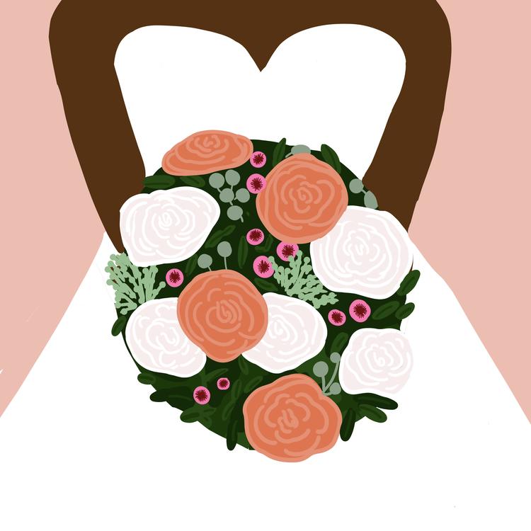 weddingBouquet.png