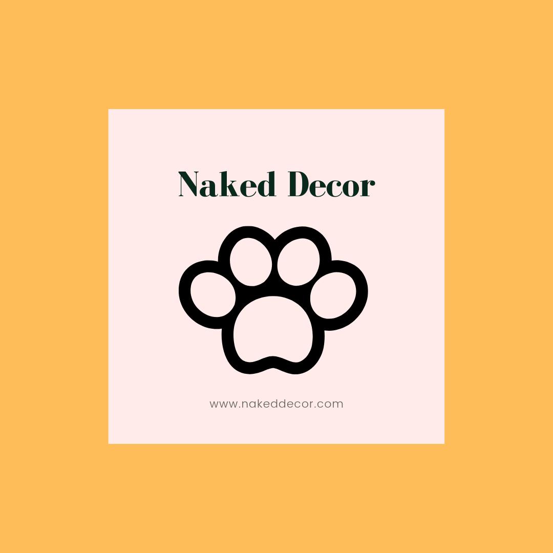 Nakeddecor.png