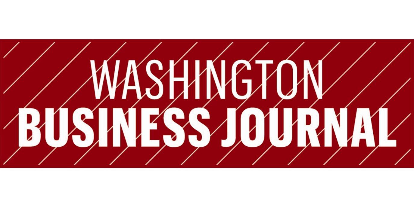 Washington-Business-Journal-logo.jpg