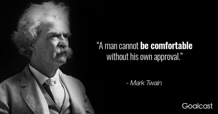 04_Confidence_Quotes_Quotes_A_man_cannot-696x365.jpg