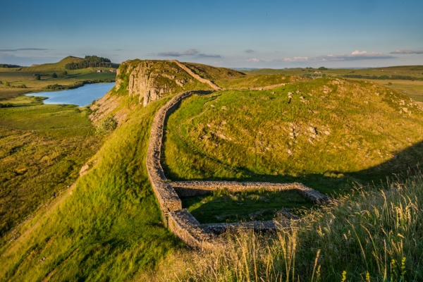 Hadrians Wall path.jpg