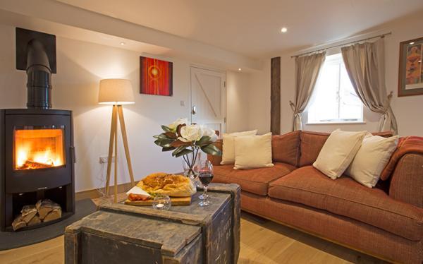 The Drum Barn living room.jpg