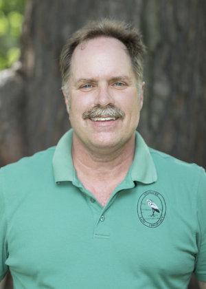 Phil Cox - Treasurerphilwcox@gmail.com