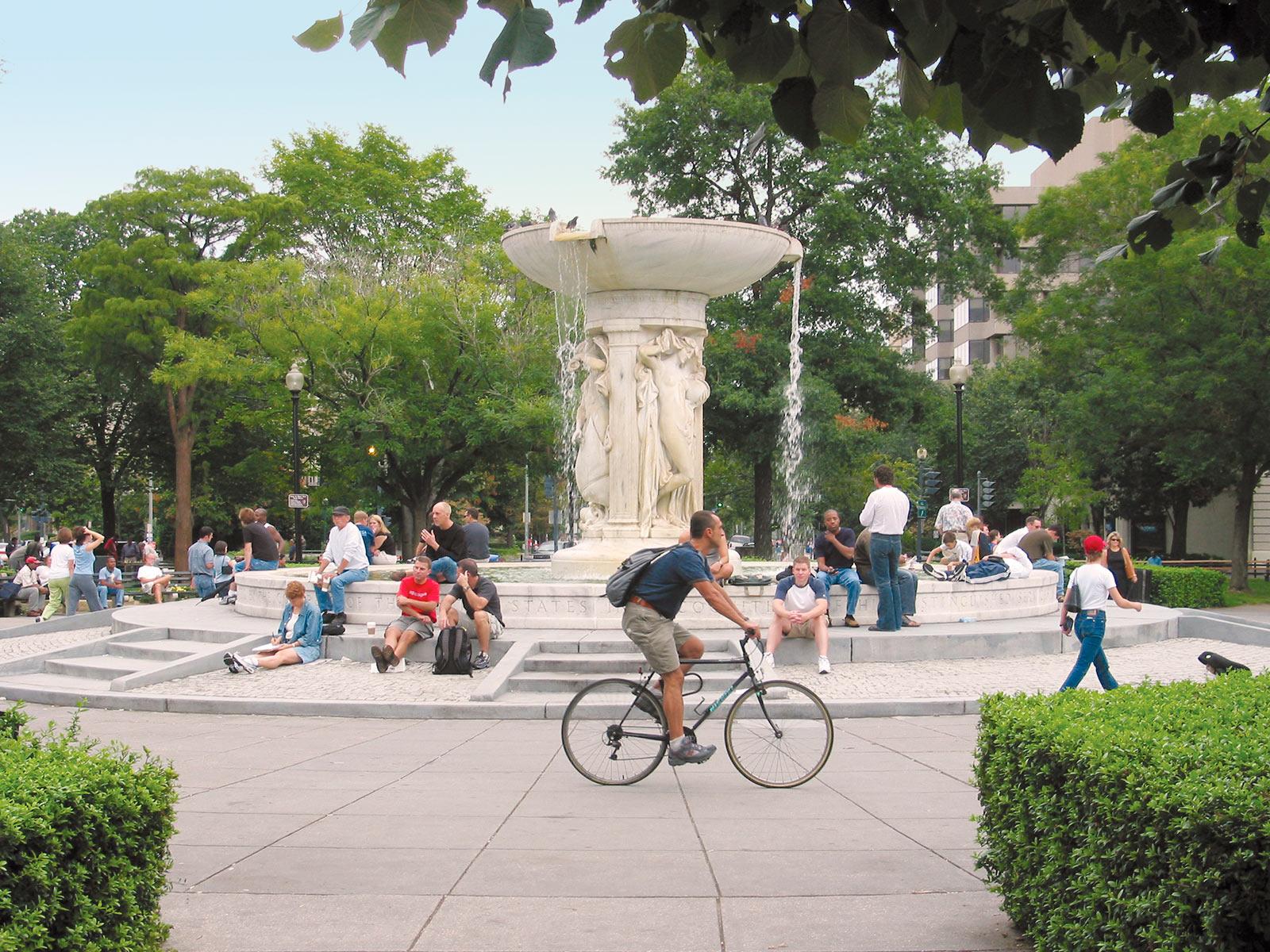 Dupont Circle.jpg