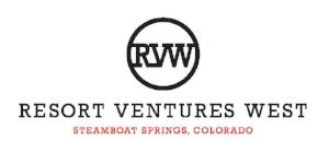 RVW Logo 2C.jpg