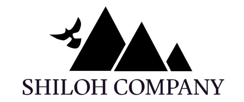 SHILOH COMPANY.png