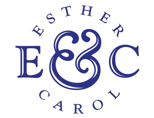 Esther & Carol Logo.png