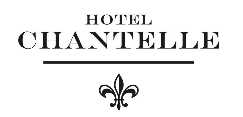 Hotel Chantelle Logo.png