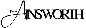 The Ainsworth.jpg