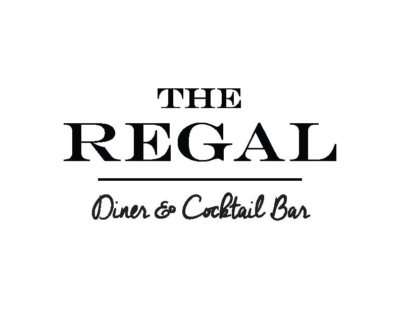 The Regal Logo.png
